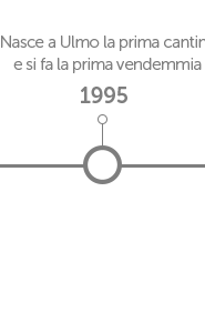 150X150px 968