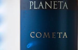 Cometa-2011-copia