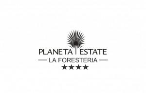 Logo-La-Foresteria-stelle-1024x651