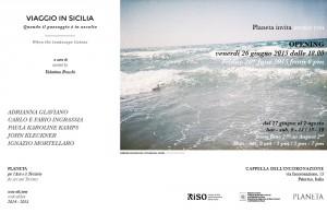 P19B_Viaggio-in-Sicilia_mail-invito-opening