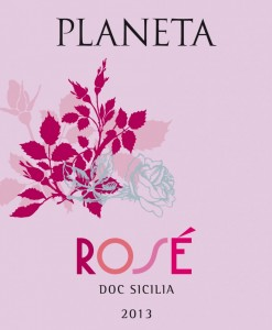 ROSE-2013_fronte-843x1024