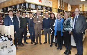 italian-signature-wines-academy-al-prowein-2016