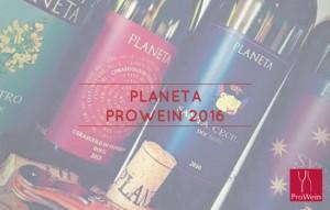 planeta-dentro-e-fuori-prowein-2016