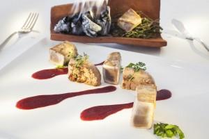 tonno-e-foie-gras-1024x682