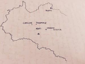 Appunti di viaggio di Malak Helmy