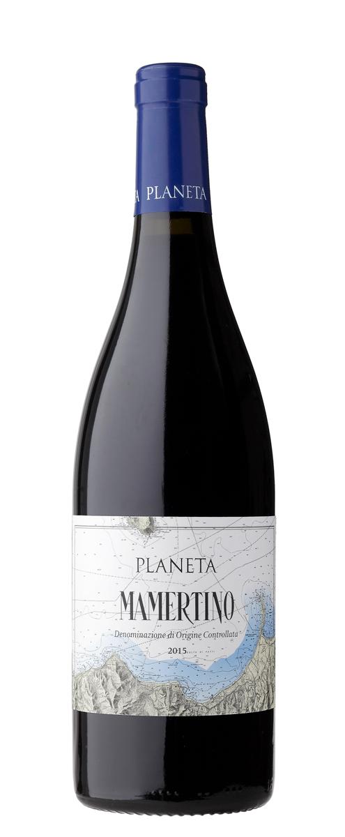 Planeta-Mamertino-2015