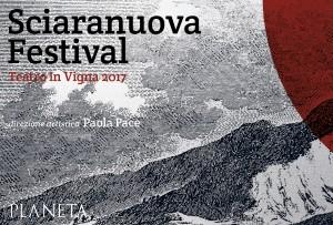 P04E_Planeta SciaranuovaFestival_cover FB_def (1)
