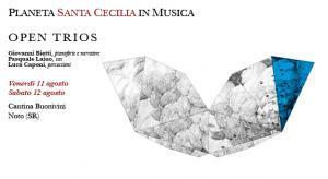 P07E_Planeta Santa Cecilia_Banner FB web_newnew (1)