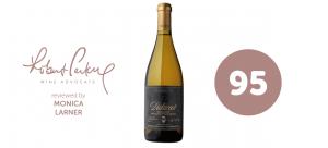 wine-advocate_didacus-etna-set-17 copia