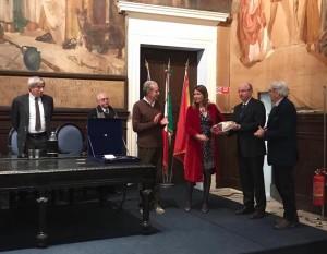 premio forum delle associazioni