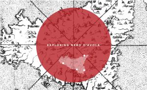 exploring nero d'avola