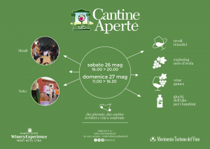 cantine-aperte-2018-new-2