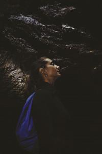 Grotta della Neve