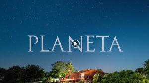 planeta-video