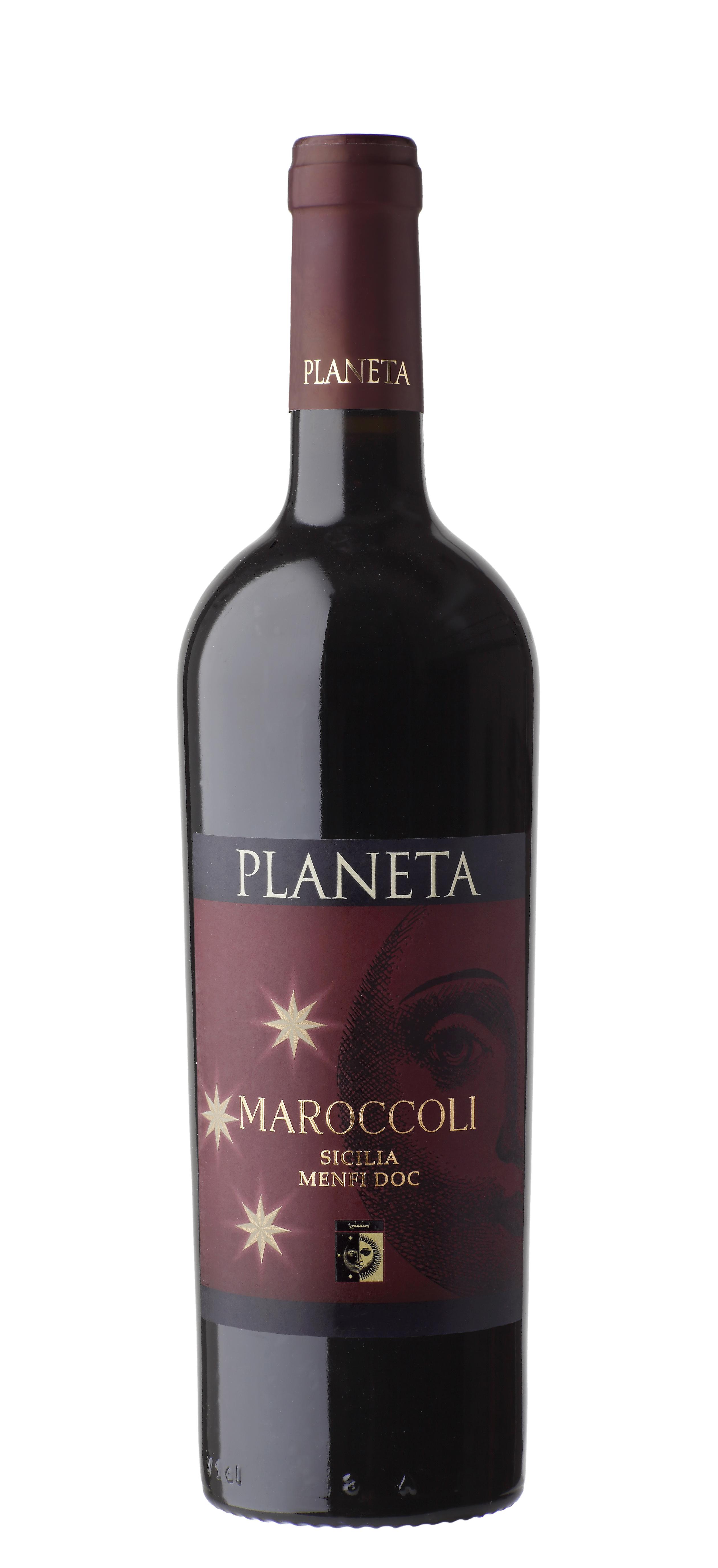 Planeta-Maroccoli-sa