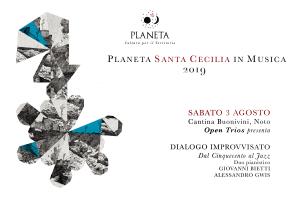 santa-cecilia-2019